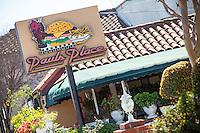 Paul's Place Gourmet Fast Food in Los Alamitos-Seal Beach California