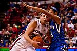 BKW: 2011-12-08 Creighton at Nebraska