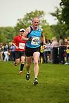 2014-05-05 Watford 10k 04 AB