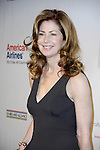 DANA DELANY. The US-Ireland Alliance honored Producer JJ Abrams in Hollywood. Actor Tom Cruise presented the honor in a closed door ceremony at the historic Wilshire Ebell Theater. Los Angeles, CA, USA. March 4, 2010.