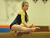 Bethpage Gymnastics 2016
