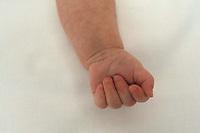 Mani.Hands...
