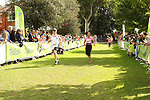 2015-09-27 Ealing Half 167 SB finish r