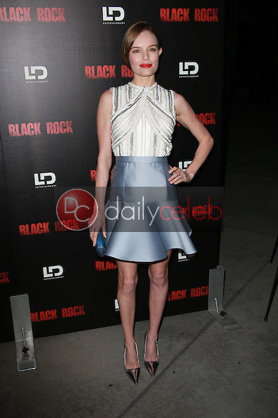 """Kate Bosworth<br /> at the """"Black Rock"""" Los Angeles Special Screening, Arclight, Hollywood, CA 05-08-13<br /> David Edwards/Dailyceleb.com 818-249-4998"""