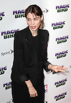 "Rooney Mara.attending the Broadway Opening Night Performance of ""Magic / Bird"" at the Longacre Theatre in New York City on April 11, 2012"