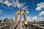 Simple Lines, Simple Stage.<br />