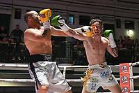 Boxing 2017-06