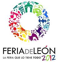 Palenque-Leon-Gto-2012
