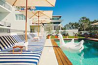 Byron Bay, Halcyon House - Destination NSW