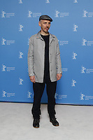 www.acepixs.com<br /> <br /> February 10 2017, Berlin<br /> <br /> Ewen Bremner at the 'T2 Trainspotting' photo call during the 67th Berlinale International Film Festival Berlin at Grand Hyatt Hotel on February 10, 2017 in Berlin, Germany.<br /> <br /> By Line: Famous/ACE Pictures<br /> <br /> <br /> ACE Pictures Inc<br /> Tel: 6467670430<br /> Email: info@acepixs.com<br /> www.acepixs.com