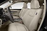 2014 Infiniti Q70 56 FWD 4 Door Sedan