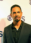 Daman Wayans, Jr. -  Happy Together - CBS Upfront 2018 on May 16, 2018 at the Plaza Hotel, New York City, New York with new Prime Time 2018-19 shows (Photo by Sue Coflin/Max Photo)