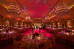2012 10 13 St Regis Wedding