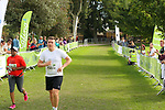 2015-09-27 Ealing Half 150 AB finish i