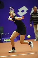 17-12-06,Rotterdam, Tennis Masters 2006, Michaella Krajicek