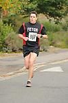 2010-10-17 Abingdon Marathon 21 TR
