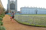 2020-03-08 Cambridge Half 235 AB Kings College rem