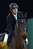 5.12.2014; Paris, France: GUILLAUME CANET<br /> competes on Day 2 of the Masters Grand Slam competition, the Gucci Paris Masters 2014 at Paris Nord Villepinte.<br /> Mandatory Credit Photos: &copy;Huitel-Crystal/NEWSPIX INTERNATIONAL<br /> <br /> **ALL FEES PAYABLE TO: &quot;NEWSPIX INTERNATIONAL&quot;**<br /> <br /> PHOTO CREDIT MANDATORY!!: NEWSPIX INTERNATIONAL(Failure to credit will incur a surcharge of 100% of reproduction fees)<br /> <br /> IMMEDIATE CONFIRMATION OF USAGE REQUIRED:<br /> Newspix International, 31 Chinnery Hill, Bishop's Stortford, ENGLAND CM23 3PS<br /> Tel:+441279 324672  ; Fax: +441279656877<br /> Mobile:  0777568 1153<br /> e-mail: info@newspixinternational.co.uk