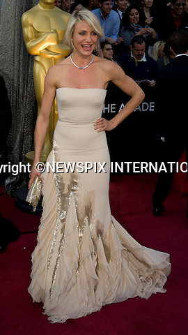 "OSCARS 2012.84th Academy Awards arrivals, Kodak Theatre, Hollywood, Los Angeles_26/02/2012.Mandatory Photo Credit: ©Dias/Newspix International..**ALL FEES PAYABLE TO: ""NEWSPIX INTERNATIONAL""**..PHOTO CREDIT MANDATORY!!: NEWSPIX INTERNATIONAL(Failure to credit will incur a surcharge of 100% of reproduction fees)..IMMEDIATE CONFIRMATION OF USAGE REQUIRED:.Newspix International, 31 Chinnery Hill, Bishop's Stortford, ENGLAND CM23 3PS.Tel:+441279 324672  ; Fax: +441279656877.Mobile:  0777568 1153.e-mail: info@newspixinternational.co.uk"