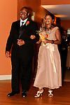 Wedding Edie - Billy Reception 1