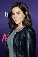 LOS ANGELES - OCT 2: Jen Lilley at the premiere of Dark Sky Films' 'M.F.A.' at The London West Hollywood on October 2, 2017 in West Hollywood, California