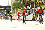 2019-05-12 VeloBirmingham 170 OH Finish