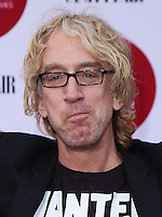 "HOLLYWOOD, LOS ANGELES, CA, USA - APRIL 10: Andy Dick at the 2014 TCM Classic Film Festival - Opening Night Gala Screening of ""Oklahoma!"" held at TCL Chinese Theatre on April 10, 2014 in Hollywood, Los Angeles, California, United States. (Photo by David Acosta/Celebrity Monitor)"