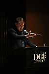 Andrew Lippa during the 2019 DGF Madge Evans And Sidney Kingsley Awards at The Lambs Club on March 18, 2019 in New York City.