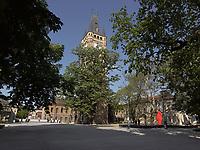 CITY_LOCATION_41157
