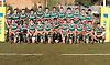 S542 - Tigers Academy v LSRFC Freshers