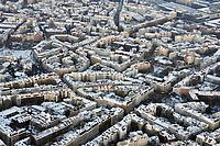 Mottenburg: EUROPA, DEUTSCHLAND, HAMBURG, (EUROPE, GERMANY), 21.12.2009: Hamburg, Altona, Ottensen, Mottenburg, Wohnen, Gemischte Wohnlage, Haus, Wohnhaus, Altbau, Neubau, dicht, voll, gedraengt, gemuetlich, Buero, Geschaefthaus,  Winter, Schnee, Waermedaemmung, Isolierung, kalt, Heizung, Aufwind-Luftbilder, Luftbild, Luftaufname, Luftansicht, Mottenburg: EUROPA, DEUTSCHLAND, HAMBURG, (EUROPE, GERMANY), 21.12.2009: Hamburg, Altona, Ottensen, Mottenburg, Wohnen, Gemischte Wohnlage, Haus, Wohnhaus, Altbau, Neubau, dicht, voll, gedraengt, gemuetlich, Buero, Geschaefthaus,  Winter, Schnee, Waermedaemmung, Isolierung, kalt, Heizung, Aufwind-Luftbilder, Luftbild, Luftaufname, Luftansicht,<br /> Überblick, Altstädte, Altstadt, Altstaedte, am, Ansicht, Ansichten, Architektur, außen, Außenaufnahme, aussen, Aussenaufnahme, Aussenaufnahmen, Bau, Bauten, Bauwerk, Bauwerke, bei, BRD, Bundesrepublik, Cities, City, deutsch, deutsche, deutscher, deutsches, Deutschland, draußen, Draufsicht, Draufsichten, draussen,  europäisch, europäische, europäischer, europäisches, Europa, europaeisch, europaeische, europaeischer, europaeisches,  Gebaeude, Gegend, im, Luftaufnahme, Luftaufnahmen, Luftbild, Luftbilder, Luftfoto, Luftfotos, Luftphoto, Luftphotos,  menschenleer, niemand,  Schnee, schneebedeckt, schneebedeckte, schneebedeckter, schneebedecktes,Stadt, Stadtansicht, Stadtansichten, Stadtteil, Stadtteile, Stadtviertel, Staedte, staedtisch, staedtische, staedtischer, staedtisches, Tag, Tage, Tageslicht, tagsueber, Ueberblick, urban, urbane, urbaner, urbanes, verschneit, verschneite, verschneiter, verschneites, Viertel, Vogelperspektive, Vogelperspektiven,