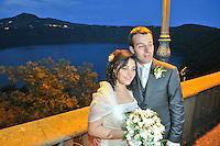 Vincenzo & Valeria