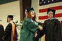 2016 KSS Graduation (Diploma)