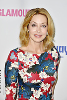 BEVERLY HILLS, CA - SEPTEMBER 17: Sharon Lawrence attends the 5th Annual Women Making History Brunch at the Montage Beverly Hotel on September 17, 2016 in Hollywood, CA. Credit: Koi Sojer/Snap'N U Photos/MediaPunch