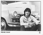 RICHIE FURAY..photo from promoarchive.com/ Photofeatures....