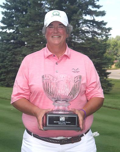 Consider, keller williams amateur golf tour confirm. And