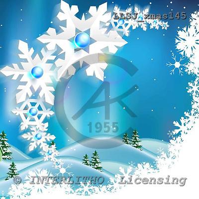 Sinead, XMAS, napkins, paintings+++++,LLSJXMAS145,#xmas# Servietten, Weihnachten, servilleta, Navidad, illustrations, pinturas