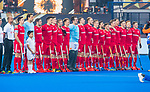 35 England-Australia (bronze)