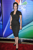 www.acepixs.com<br /> March 2, 2017  New York City<br /> <br /> Archie Panjabi attending the NBCUniversal Press Junket for midseason at the Four Seasons Hotel New York on March 2, 2017 in New York City.<br /> <br /> Credit: Kristin Callahan/ACE Pictures<br /> <br /> Tel: 646 769 0430<br /> Email: info@acepixs.com