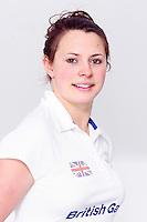 PICTURE BY VAUGHN RIDLEY/SWPIX.COM - Swimming - British International Disability Swimming Championships 2012 - Ponds Forge, Sheffield, England - 08/04/12 - Liz Johnson.