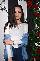 Blanda<br /> at the Land Of Distraction Launch Party, Chateau Marmont, Los Angeles, CA 11-30-17<br /> David Edwards/DailyCeleb.com 818-249-4998