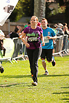 2015-09-27 Ealing Half 96 BL finish