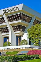 Pacific Life, Insurance,  Building, Newport Beach, CA, Vertical, Irvine,  Ca Office Buildings, Corporate