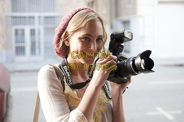 Nora Arnezeder<br /> in Maniac (2012) <br /> *Filmstill - Editorial Use Only*<br /> CAP/FB<br /> Image supplied by Capital Pictures