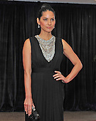 Olivia Munn arrives for the 2013 White House Correspondents Association Annual Dinner at the Washington Hilton Hotel on Saturday, April 27, 2013..Credit: Ron Sachs / CNP.(RESTRICTION: NO New York or New Jersey Newspapers or newspapers within a 75 mile radius of New York City)
