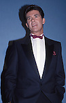 Alan Thicke attending 39th Annual Primetime Emmy Awards on September 20, 1987 at the Pasadena Civic Auditorium in Pasadena, California.