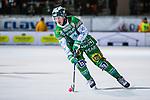 Stockholm 2013-12-03 Bandy Elitserien Hammarby IF - Ljusdals BK :  <br /> Hammarby Robert Rimg&aring;rd <br /> (Foto: Kenta J&ouml;nsson) Nyckelord:  portr&auml;tt portrait