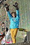 Flaming Lips 2012