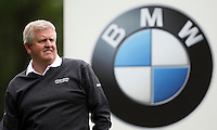 Colin Montgomerie - BMW PGA Golf Practice at Wentworth Golf Course - 21/05/13 - MANDATORY CREDIT: Rob Newell/TGSPHOTO - Self billing applies where appropriate - 0845 094 6026 - contact@tgsphoto.co.uk - NO UNPAID USE