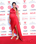 Dania Ramirez attends The 2013 NCLR ALMA Awards held at the Pasadena Civic Auditorium in Pasadena, California on September 27,2012                                                                               © 2013 DVS / Hollywood Press Agency